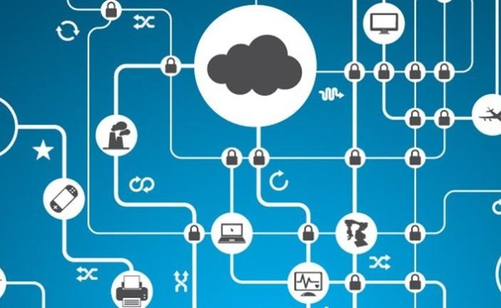 ۱۰ درصد از حملات باجافزار در کسب وکارهای کوچک و متوسط، دستگاههای IoT را هدف قرار دادهاند