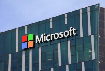 دو آسیبپذیری مهم در کتابخانهی FreeXL مایکروسافت اکسل وصله شد