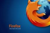 موزیلا در فایرفاکس ۵۸ بهطور کامل گواهینامههای وساین و استارتکام را مسدود میکند