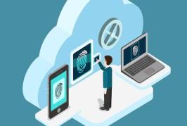 چگونه از امنیت خود در برابر باجافزارها محافظت کنیم