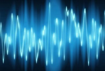 دستیارهای هوشمند صوتی به کمک دستورات فراصوتی هک میشوند