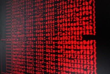 کشف حفره امنیتی در تراشههای تلفنهای همراه