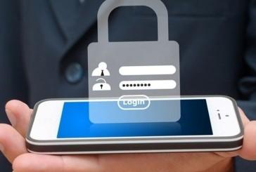 روش جدید برای احراز هویت از طریق تلفن همراه