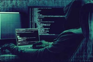 بلوتوث، ابزار جدید هکرها