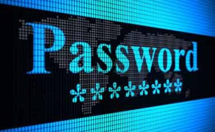 سرقت کلمات عبور از سیستم عاملهای آسیبپذیر مک