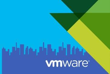 شرکت VMware آسیبپذیری را وصله کرد که به ماشین مهمان اجازهی اجرای کد بر روی ماشین میزبان را میداد