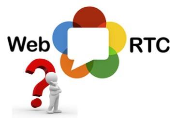 خطر سرقت اطلاعات کاربران از طریق فناوری WebRTC