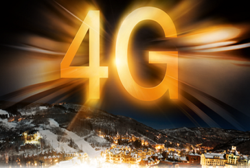 آسیبپذیری اینترنت ۴G و خطر برای شهرهای هوشمند
