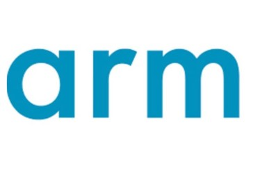 ARM به معرفی معماری امنیتی PSA برای دستگاههای اینترنت اشیا میپردازد