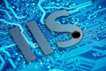 سود ۶۳ هزار دلاری در نتیجه آلودهسازی سرویسدهندگان IIS