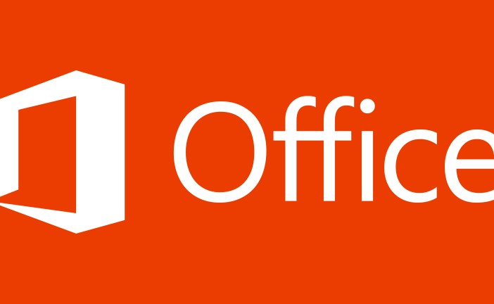 ویژگیهای موجود در مایکروسافت آفیس اجرای بدافزار را بدون فعال کردن ماکروها ممکن میکند