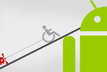 باجافزاری تحت Android، با تواناییهای مخرب