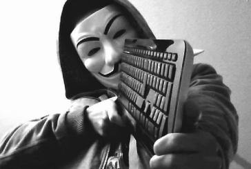 هکرها با چه ابزاری به شما حمله میکنند؟