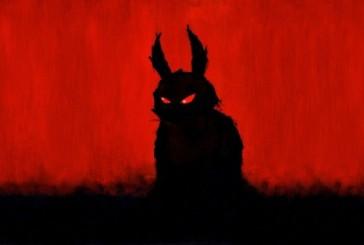 بازیابی اسناد رمزشده با باجافزار خرگوش بد بدون پرداخت باج!