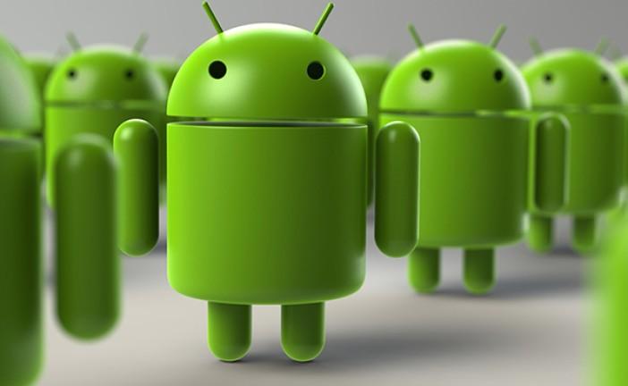 بهترین ضدبدافزار برای تلفنهای اندروید