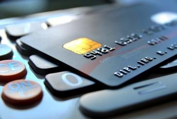 آسیبپذیریهای بستر پرداخت اسمارتویستا، دادههای حساس را افشاء میکند