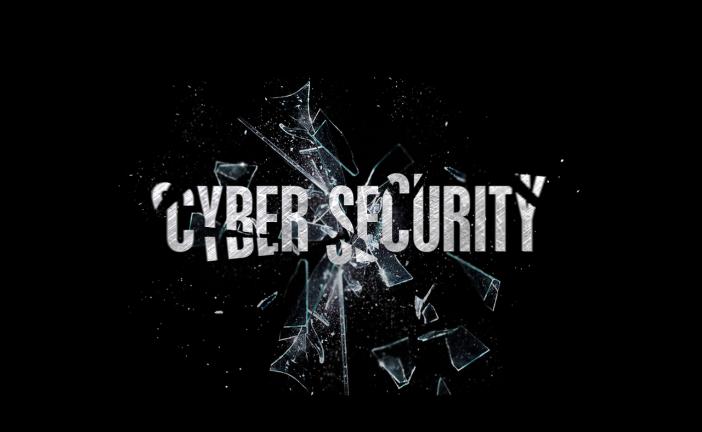 اتوماسیون امنیت سایبری و تأثیر آن بر امنیت در مشاغل