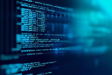 ماه اکتبر، ماه آگاهی در زمینه امنیت سایبری