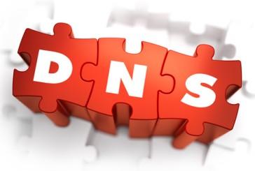 بسیاری از شرکتها برای مقابله با حملات DNS آماده نیستند