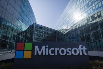 مایکروسافت وصلههایی را برای آسیبپذیریهای جدی محصولات خود منتشر کرد