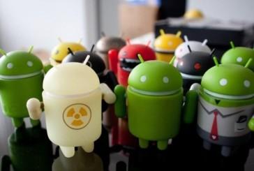 گوگل برای کشف حفره امنیتی در اپلیکیشنهای اندروید جایزه تعیین کرد