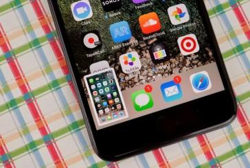 شرکتها برنامههای iOS را به دلیل نفوذ به دادهها، در لیست سیاه قرار دادند