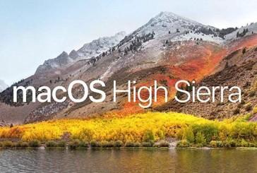 آسیبپذیری در هایسیرای مک اپل و نمایش گذرواژهی واقعی بجای گذرواژهی راهنما