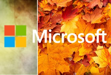 اصلاحیههای امنیتی مایکروسافت برای ماه میلادی اکتبر