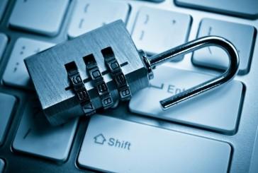 بیکاری کارمندان، بزرگترین مخاطره امنیتی برای سازمانها