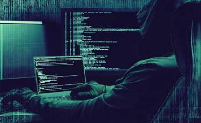 افزایش تعداد قربانیان هک اکوئیفاکس