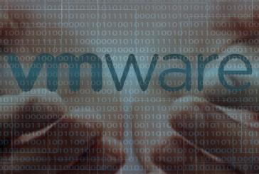 استفاده از فایل VMware برای عبور از سد ابزارهای امنیتی