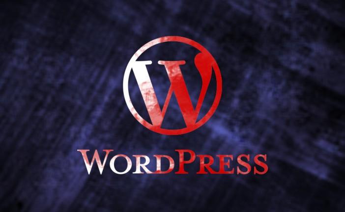 نصب بدافزار بر روی سایتها با سوءاستفاده از سه افزونه WordPress