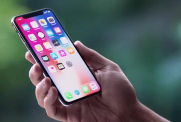 بررسی قابلیت ها و تهدیدات iPhone X