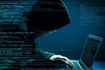 آینده امنیت سایبری و هوش مصنوعی