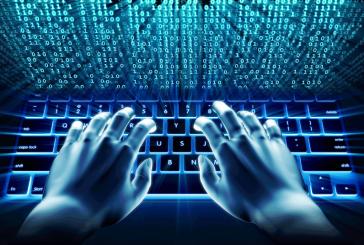 کپی کردن مخفیانه فایلهای کاربران توسط یک ضدویروس