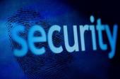 سوءاستفاده از نرم افزارهای ضدویروس برای حمله بدافزاری