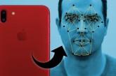 تشخیص چهره؛ حفره امنیتی آیفون