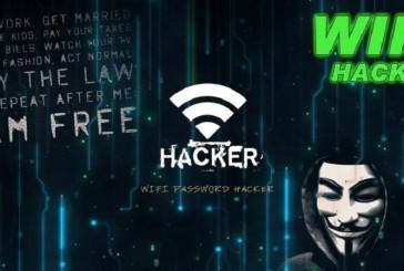 هشدار به اماکن استفاده کننده از Wi-Fi