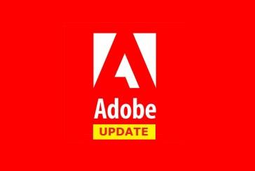 اصلاحیههای امنیتی Adobe برای ماه میلادی نوامبر