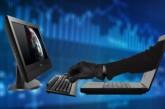 هشدار Sophos نسبت به انتشار باجافزارها از طریق پودمان RDP