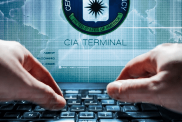 انتشار سامانهی پیشرفتهی کنترل بدافزار سازمان سیا توسط ویکیلیکس