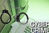 جدیدترین قوانین مبارزه با جرائم سایبری