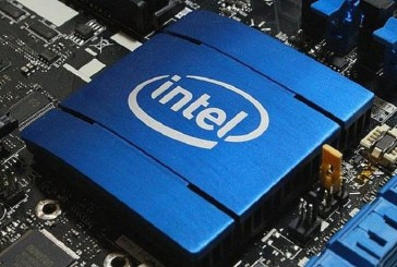 هک پردازندههای اینتل امکان پذیر شد