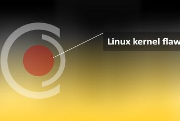 آسیبپذیری به حملات ترفیع امتیازی در سیستم عامل لینوکس