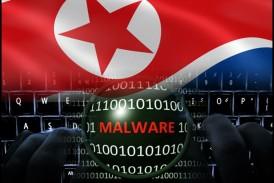 انتشار جزئیات بدافزار FALLCHILL کره شمالی توسط دولت آمریکا