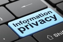 چند نکته مهم برای حفظ حریم خصوصی
