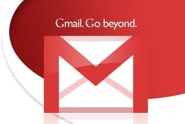 گوگل آماری در ارتباط با چگونگی هک شدن اکانتهای جیمیل منتشر کرد