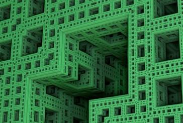 هشدار جدی دربارهی آسیبپذیریهای یکی از الگوریتمهای رمزنگاری استاندارد IEEE