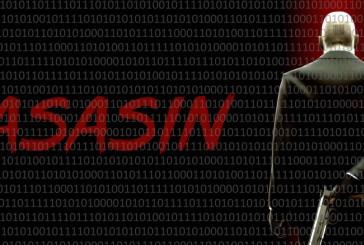 استفاده نسخه جدید Locky از پسوند asasin