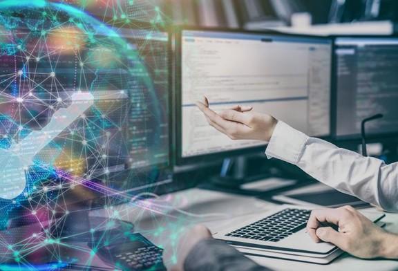 دگرگونی امنیت سایبری جهان در سال ۲۰۱۸